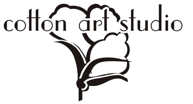 Cotton Art Studio