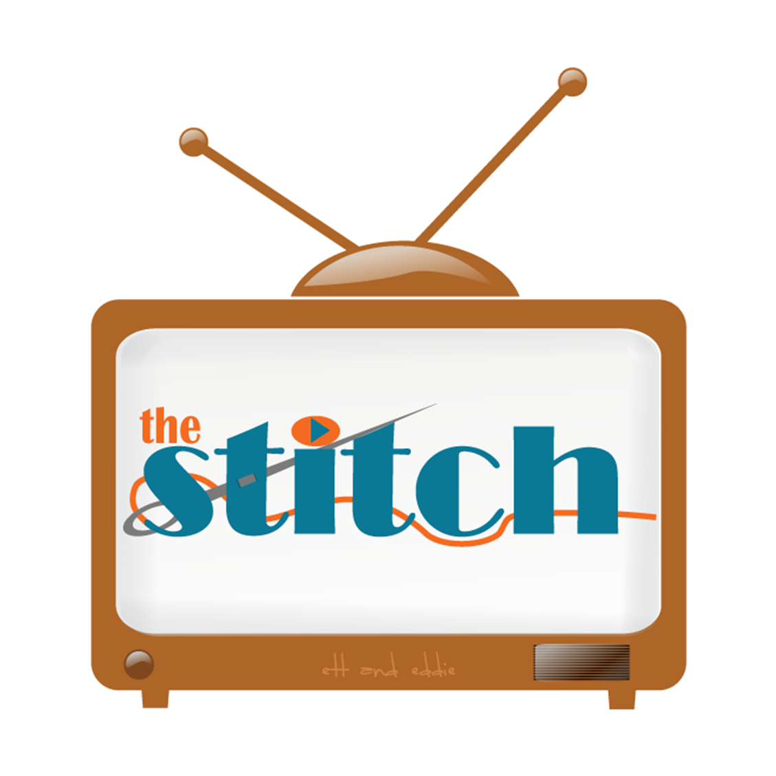 The Stitch TV Show