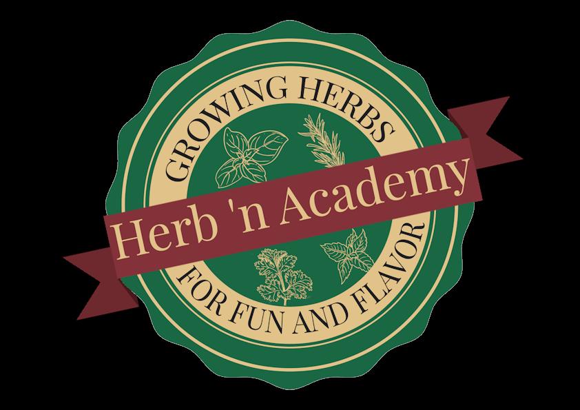 The Herb 'n Academy