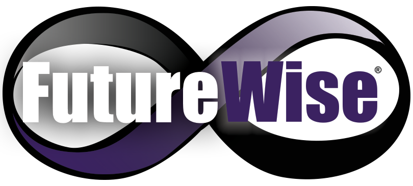 FutureWise Courses