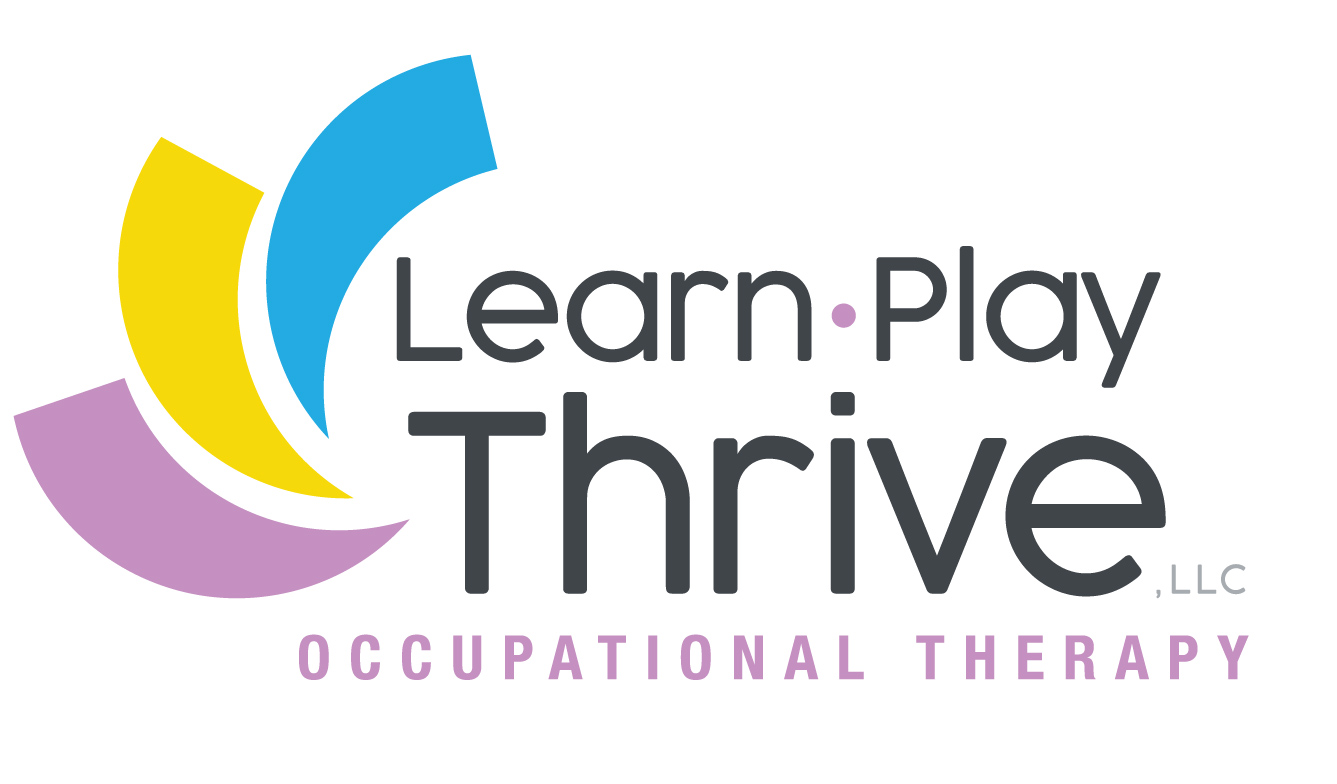 Learn Play Thrive, P.L.L.C.