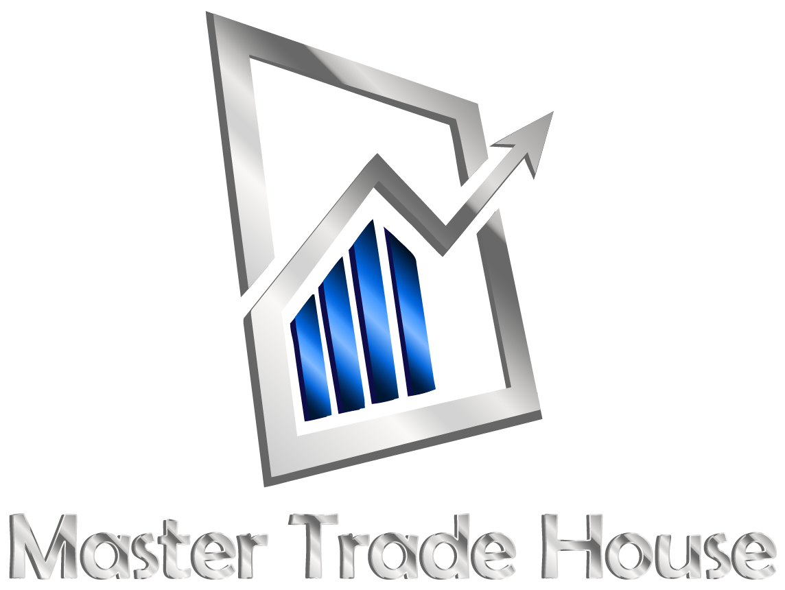 Master Trade Academy