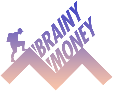 BrainyMoney