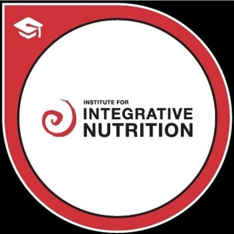 IIN Graduate Certification