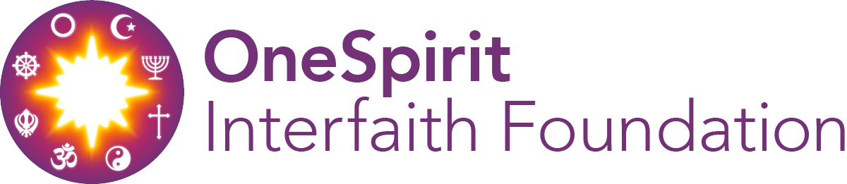 OneSpirit Online