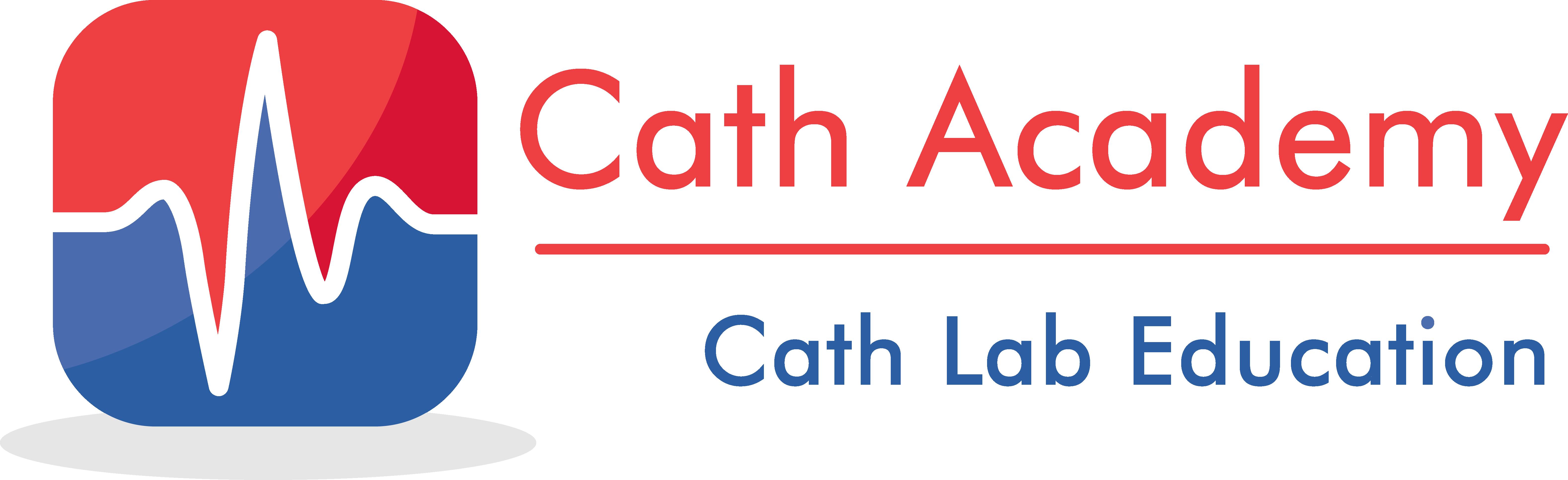 Cath Academy