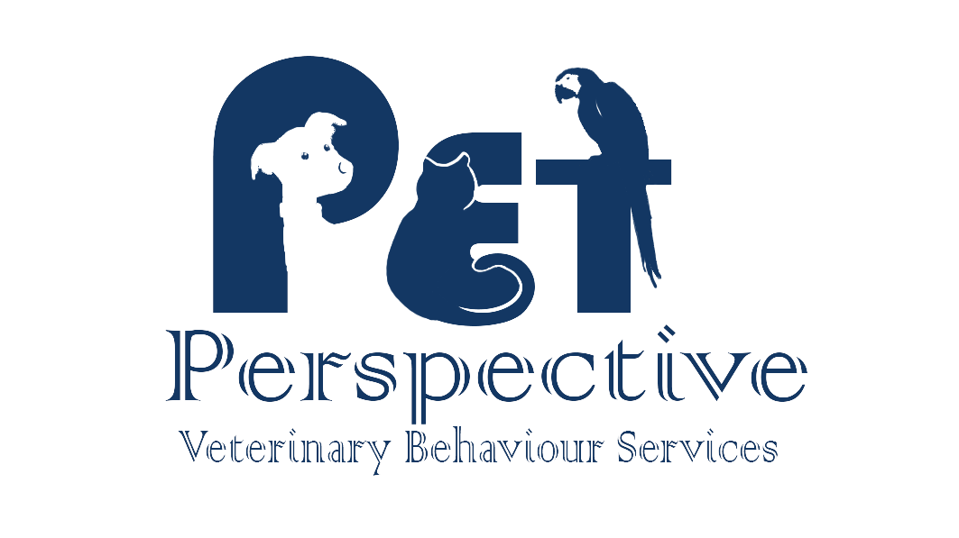 Pet Perspective Online Learning