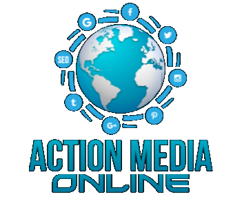 Action Media Online
