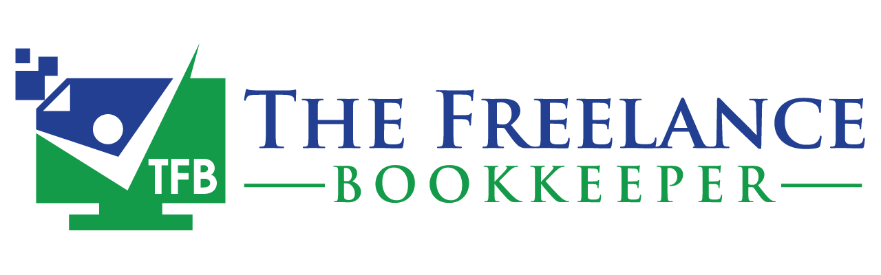 The Freelance Bookkeeper