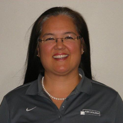 Kathleen Seaver, Freelance Bookkeeper