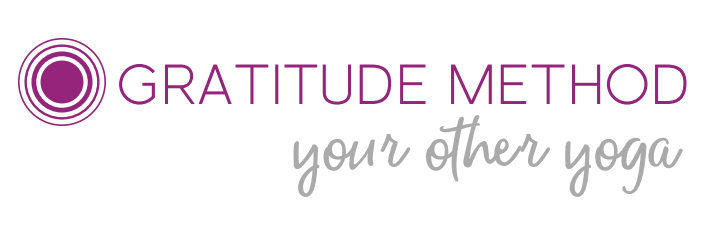 Gratitude Method Courses