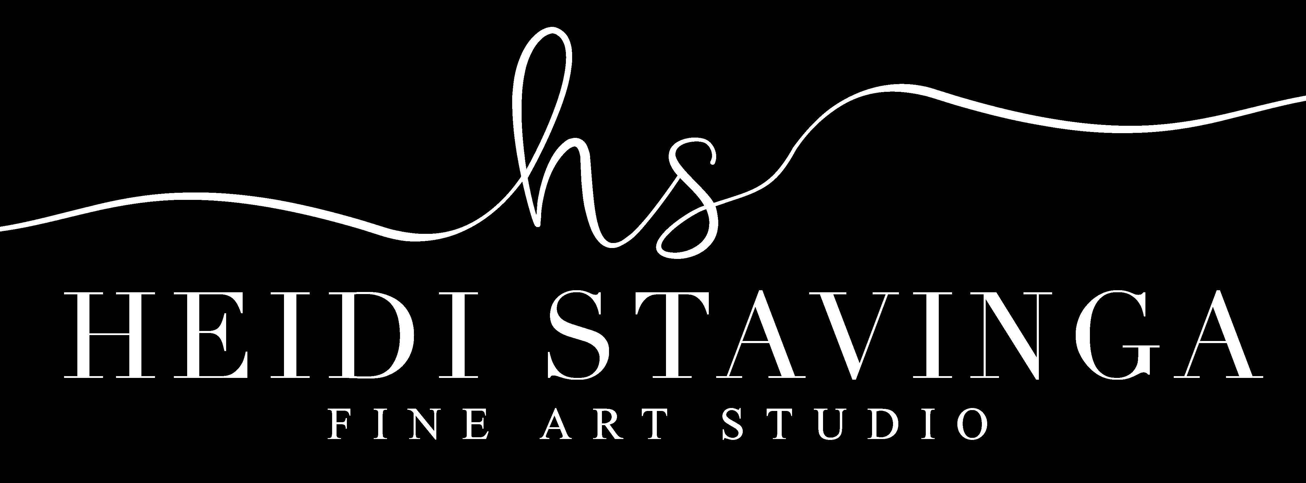 Heidi Stavinga Studio