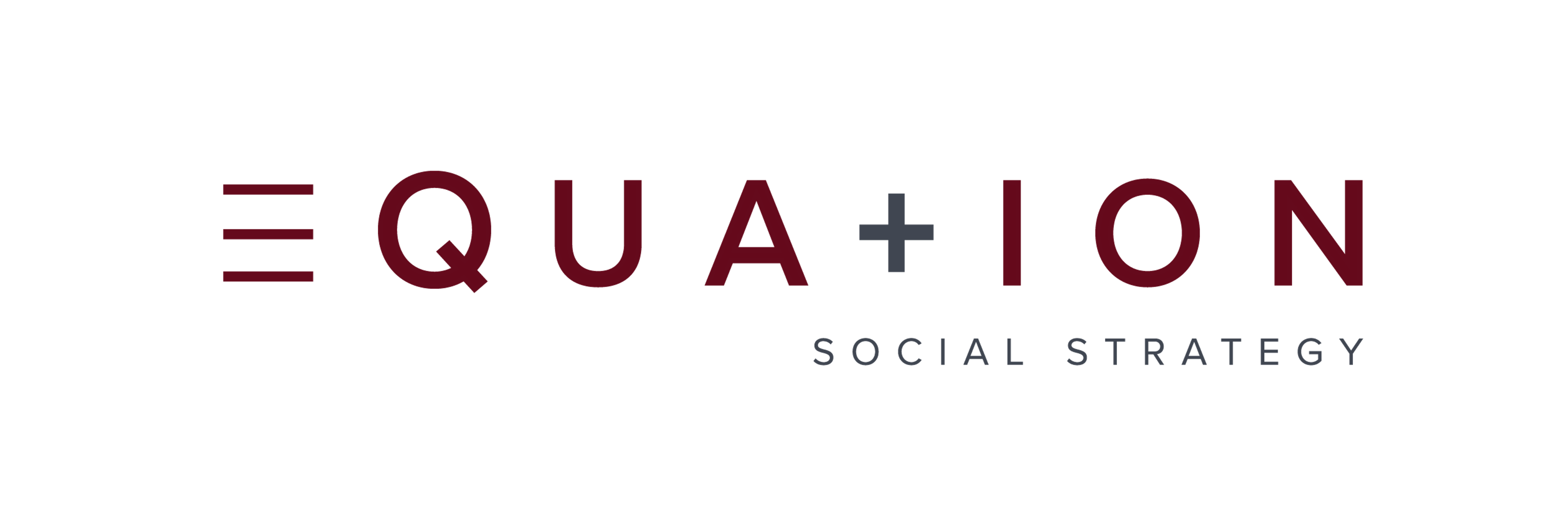 Positive Equation's Social Media Courses for Nonprofits