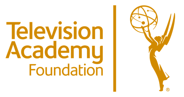 Television Academy Foundation