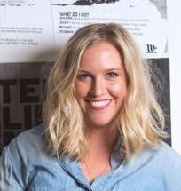 Katelynn Whitaker