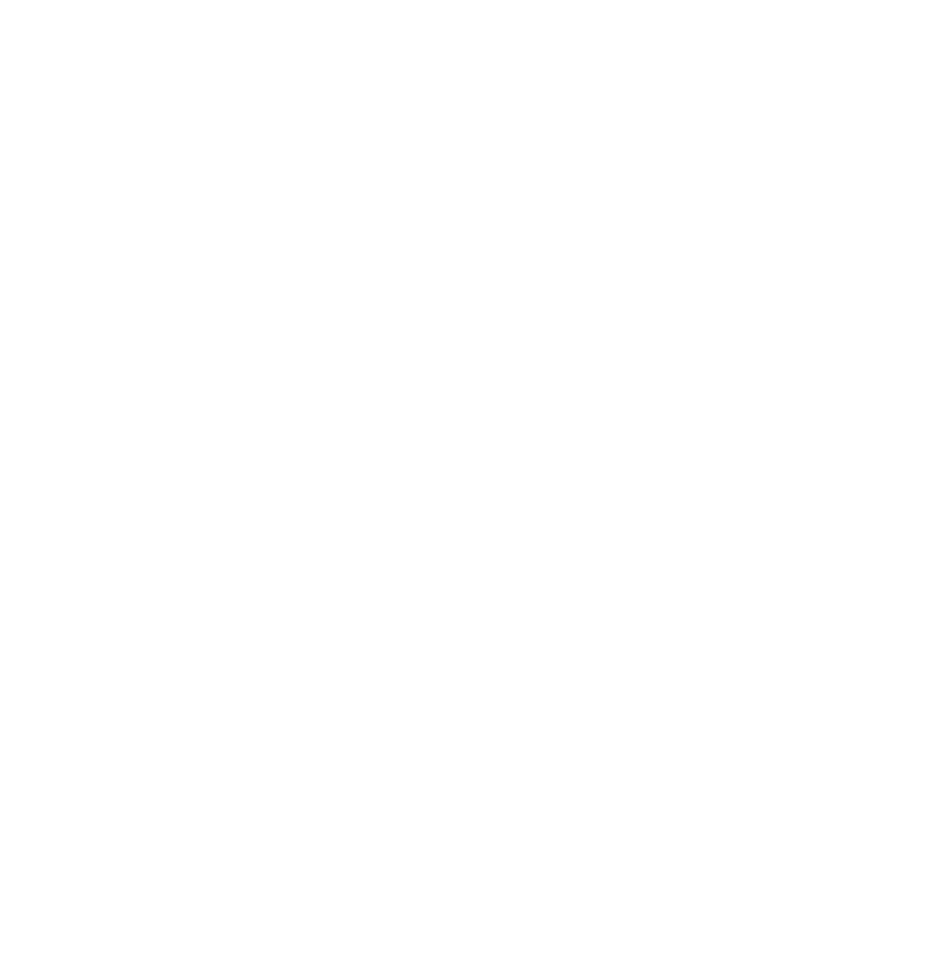 Guild of Enchaunti