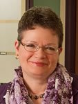 Sue G. - Participant in  Sugar Freedom Group Coaching Program
