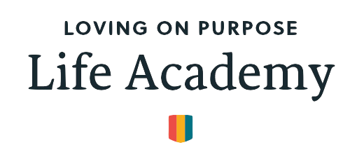 The Life Academy (Spanish)