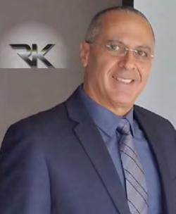 Ray Kerkmez