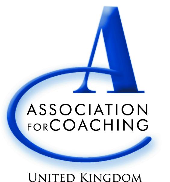 Association For Coaching (United Kingdom)
