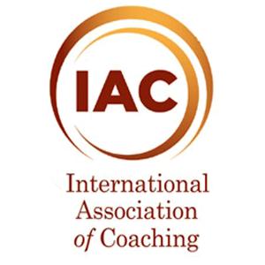 International Association of Coaching (United States)