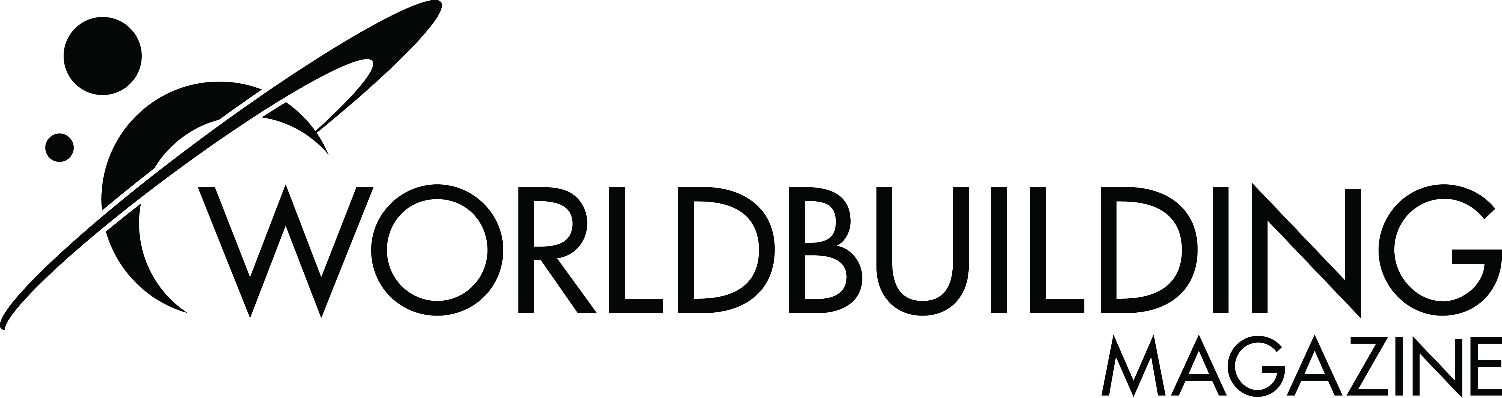 Worldbuilding Magazine