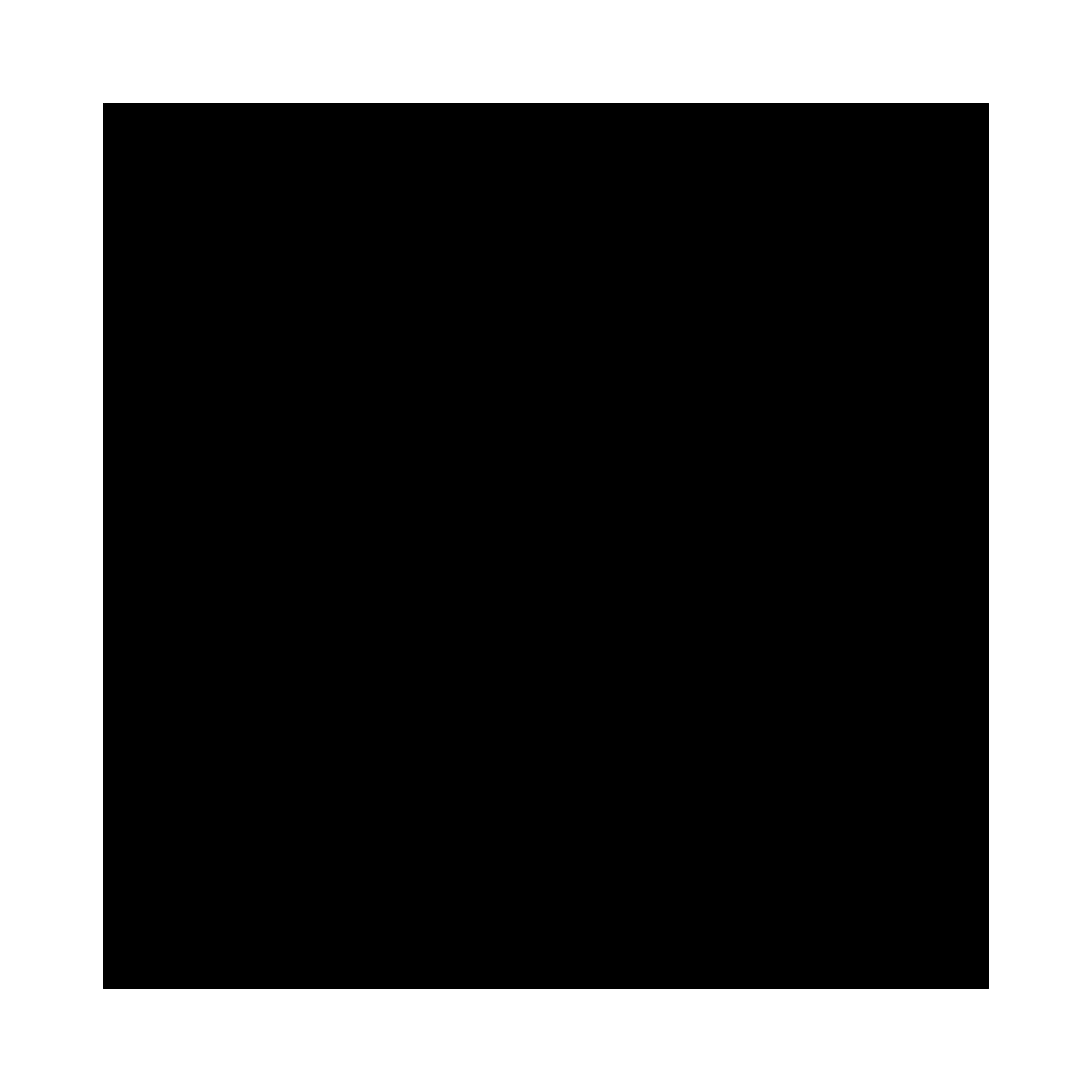 RPG Writers Workshop Logo