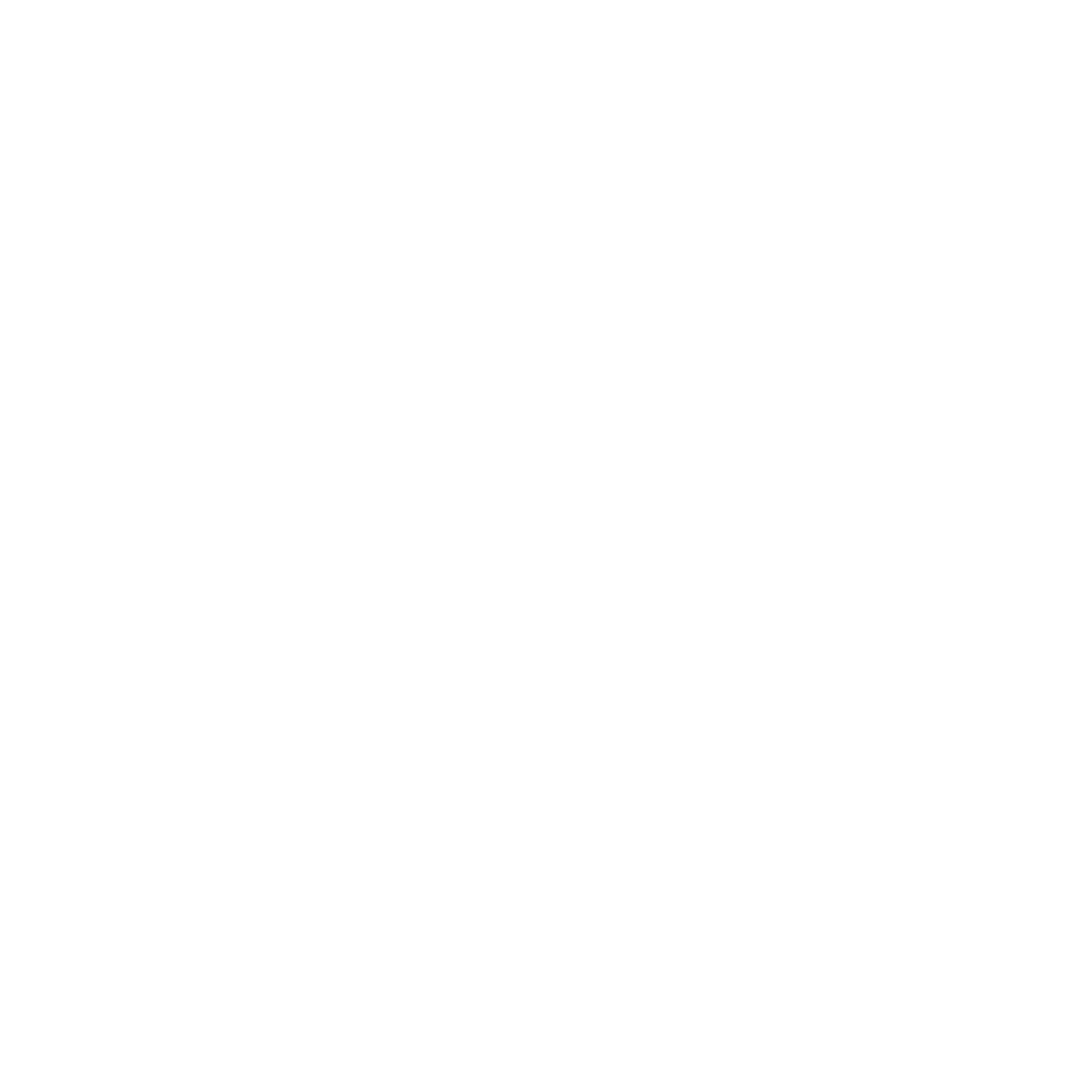 RPG Writer Workshop