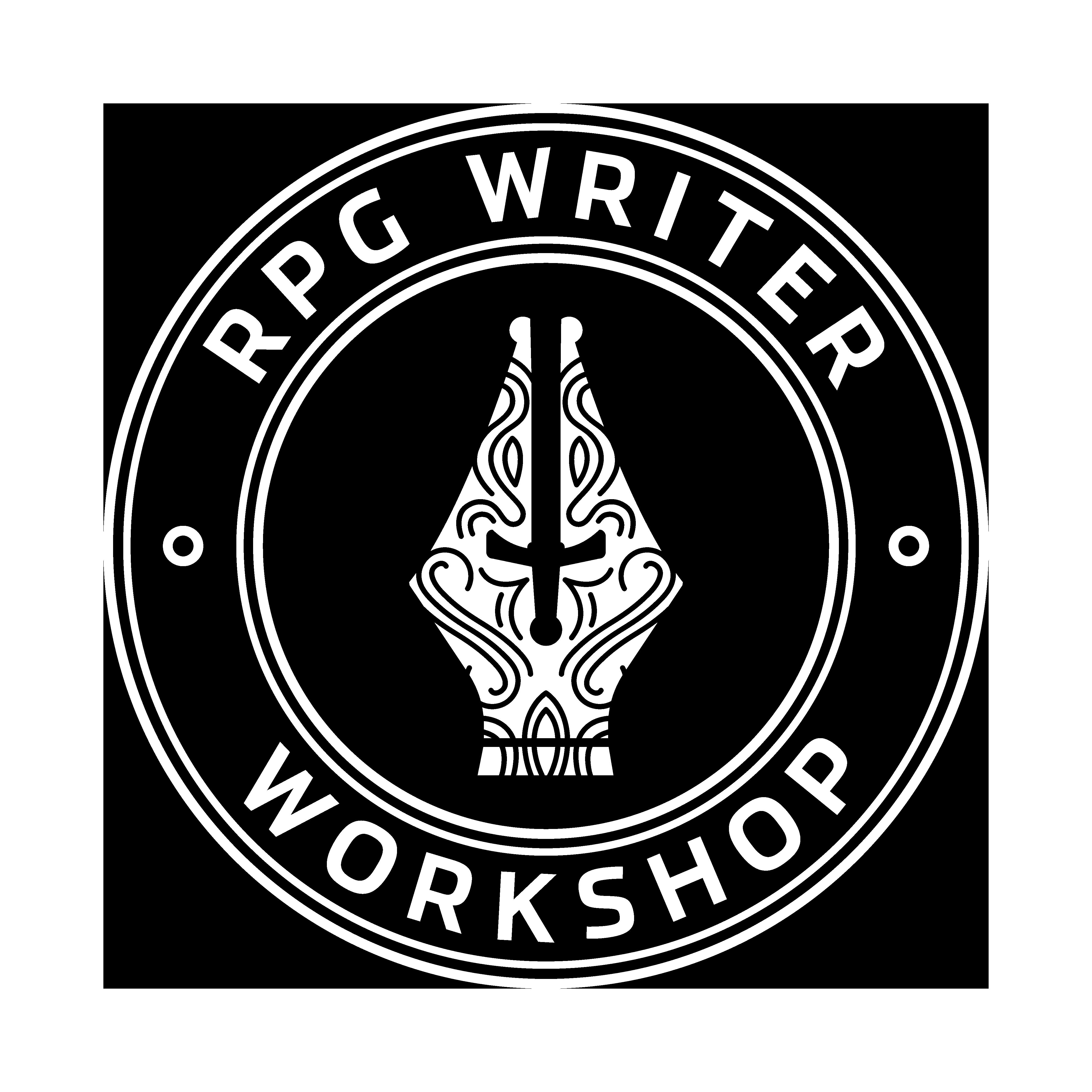 RPG Writer Workshop