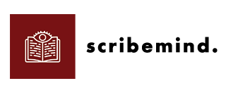 Scribemind