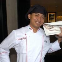 Hilario Zamora, Chef Corporativo en Grupo Pasta, Guadalajara y Querétaro.