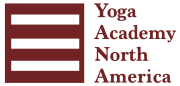 Yoga Academy North America