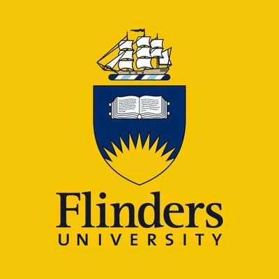 Flinders University online course