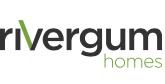Rivergum Homes
