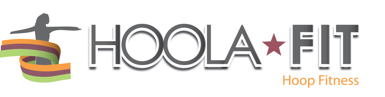 HoolaFit