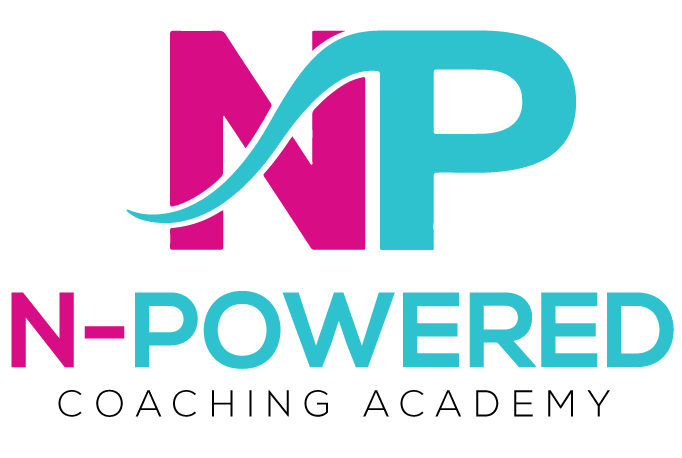 N-Powered Coaching Academy