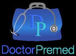 DoctorPremed