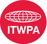 International Travel Writers and Photographers Alliance