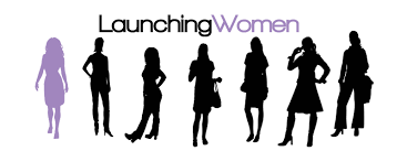 Heidi Totten - Launching Women