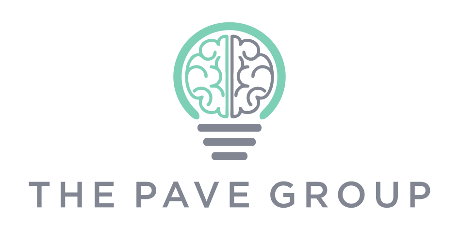 The Pave Group, LLC