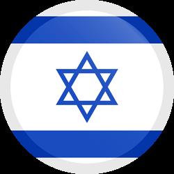 Tom M, Israel