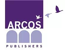 Arcos Publishers