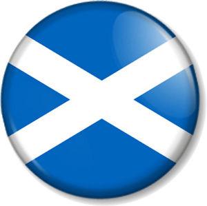 Actress | Scotland
