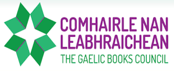 Gaelic Books Council