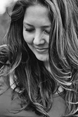 Malene R. Hansen, Conscious Cosmetics