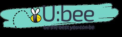 Duke of Edinburgh's Award-(DofE)-U:Bee Online Skills Courses