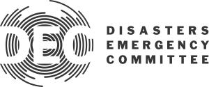 Disasters Emergency Commitee
