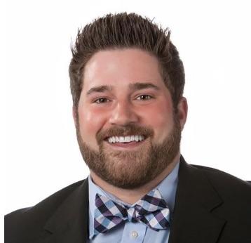 Corey Moody