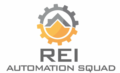 REI Automation Squad Academy