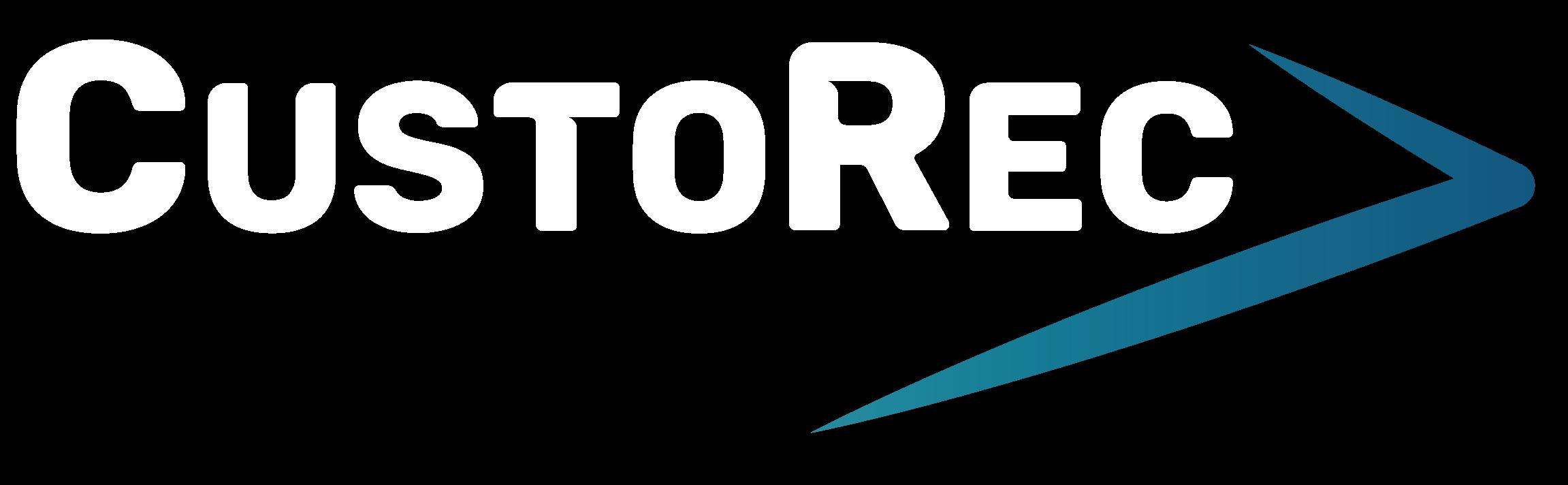 CustoRec
